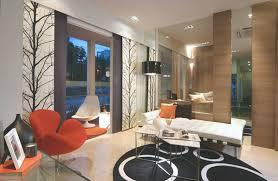 Interior Design For Apartment Living Room Apartment Living Room Ideas Asariicom
