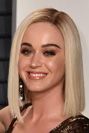 Hairstyles Medium Length Haircuts Latest 55 Gorgeous Medium Length