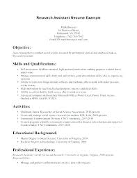 Food Server Resume Inspiration Head Server Resume Best Resume Template Whizzme