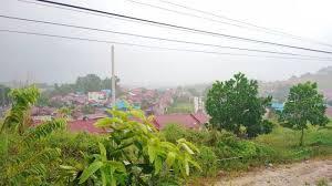 816 likes · 14 talking about this. Peringatan Dini Bmkg Cuaca Di Kalimantan Timur Kamis 24 September 2020 Hujan Lebat Angin Kencang Tribun Kaltim