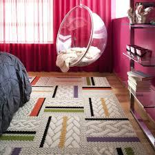 Tiles Carpet Tiles Design Ideas Flor Carpet Tile Design Ideas