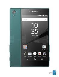 sony xperia z5. latest stories sony xperia z5 phone arena