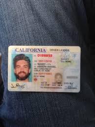 upload Covered california Imk document -