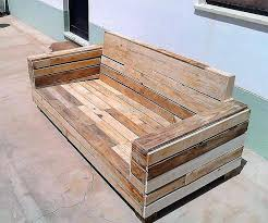 pallet furniture pinterest. Wood Pallets Pinterest Furniture Pallet Bed Frame Twin A