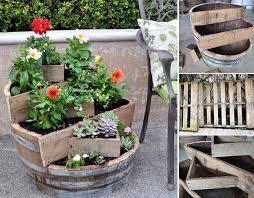 DIY-Garden-Pots-7