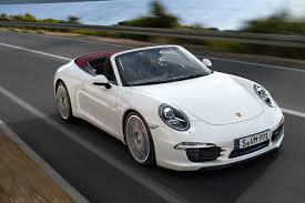 best sport car australia
