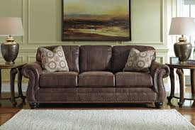Kylee Lagoon Living Room Set Nice Ashley Furniture Sofas With Ashley Furniture Sofa Reviews And