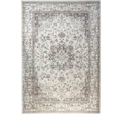gray area rugs 9x12 gallery the most elegant and beautiful gray area rugs olga gray area