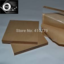acrylic perspex furniture. acrylic sheets 300x200x10mm perspex furniture polystyrene gift card plastic pmma home improvement building material cut any
