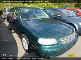 chevy s fuel pump wiring diagram images 96 lincoln radio wiring diagram get image about wiring diagram