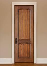 18 Inch Interior Door | Alphatravelvn.com