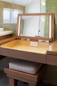 diy makeup vanity table. Appealing Bathroom Vanity Table With Best 25 Corner Makeup Ideas On Pinterest Diy A