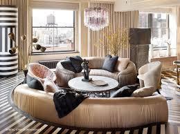 stunning feng shui workplace design. 867 Stunning Feng Shui Workplace Design