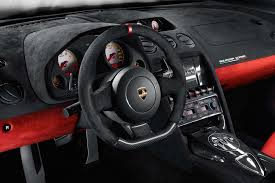 lamborghini gallardo interior manual. lamborghini gallardo interior manual