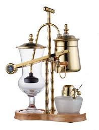 cool looking coffee makers.  Makers Some Cool Looking Coffee Makers  Album On Imgur Intended Cool Looking Coffee Makers Pinterest