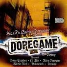 Dopegame: The Comp
