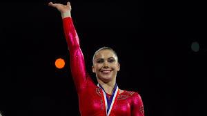 Vault gymnastics mckayla maroney Gold Medal Mashable Gymnast Mckayla Maroney Is Vaulting Into The Music World