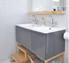 bathroom double sink cabinets. Ikea Bathroom Double Vanity Lovable Sink Unit Stunning . Cabinets