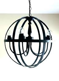 home improvement license requirements metal orb chandelier large world market depot