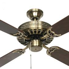 hunter brass ceiling fans. Brilliant Fans Inside Hunter Brass Ceiling Fans