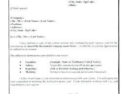 Cover Letter For Online Job Application Stunning Resume Job Application Sample Template Short Cover Letter For