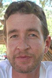 Will Boyd Queen - Obituaries - Lubbock Avalanche-Journal - Lubbock, TX