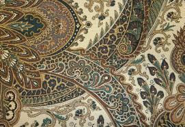 ralph lauren fabrics marmande paisley truffle search results