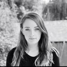 Alexandra McGill (al_mcg) - Profile | Pinterest