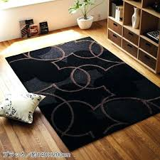 mickey mouse area luxury disney rugs kirstenwomack