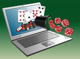 Fulltiltpoker Tips To Really Make It In The Wsop   Casino Stavki