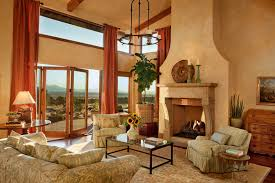 Tuscan Style Living Room Furniture Tuscan Design For Furniture Design Ideas