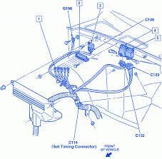 Chevy silverado wiring diagram chevyrado radio truck schematic alternator free diagramschevyo headlight chevrolet in and impala pcm s10 tail light stunning