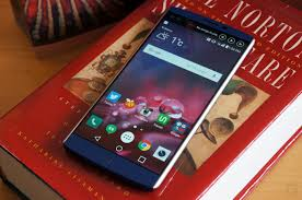 lg 10. guide on how to fix text messenger lagging lg v10 and other android phones. lg 10 o