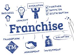 what makes franchises fail
