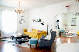 Living Room Furniture Springfield Mo At Home With Lindsey Key Clouse In Springfield Missouri A
