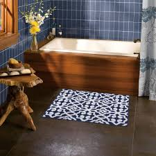 better homes and gardens thick and plush bath rugs com