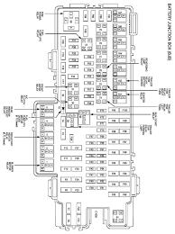 car f350 fuse box location ford super duty questions need diagram car f350 fuse box location ford super duty questions need diagram 2004 ford f250 fuse