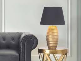 Wohnzimmer Pendelleuchte Modern Lovely Designer Lampen