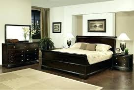 Modern King Bedroom Set King Bedroom Set Sale Bedroom Modern King Bedroom  Sets King Bedroom Sets