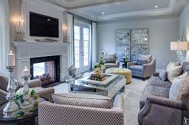 6 decor tips for a cozy family room furniture12 cozy