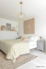 Behang Met Steenmotief Luxe Behang Muur Motief Afbeelding Het