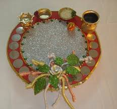 Coin Decoration Design Craft Works Tooth Pic Holder Thali Decoration Coin quoteko 2