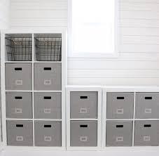 small office storage. Storage For Small Office Storage R