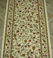 oriental rug runners area rugs runner persian round for tropical decoration kitchen small bedroom carpets room size rustic western dining ikea