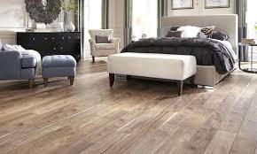 vinyl floor concrete look luxury vinyl plank flooring that looks like wood concrete looks like wood