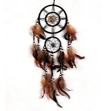 American Indian Dream Catchers For Sale