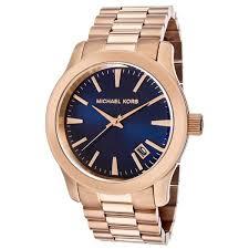 michael kors mk7065 mens runway rose gold watch michael kors mk7065 mens runway rose gold watch £399 00 £190 99 mk7065 prev