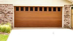 aluminum garage doorDoor garage  Aluminum Garage Doors Garage Door Torsion Spring