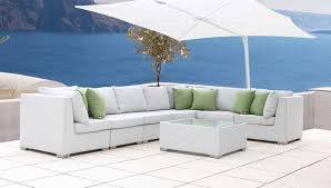 skyline design outdoor furniture. skyline design ibiza corner sofa buy online at luxdeco outdoor furniture u