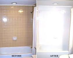 fiberglass shower refinishing best kit paint base refinish painting can you tub a how to remove can i paint my bathtub fiberglass white you